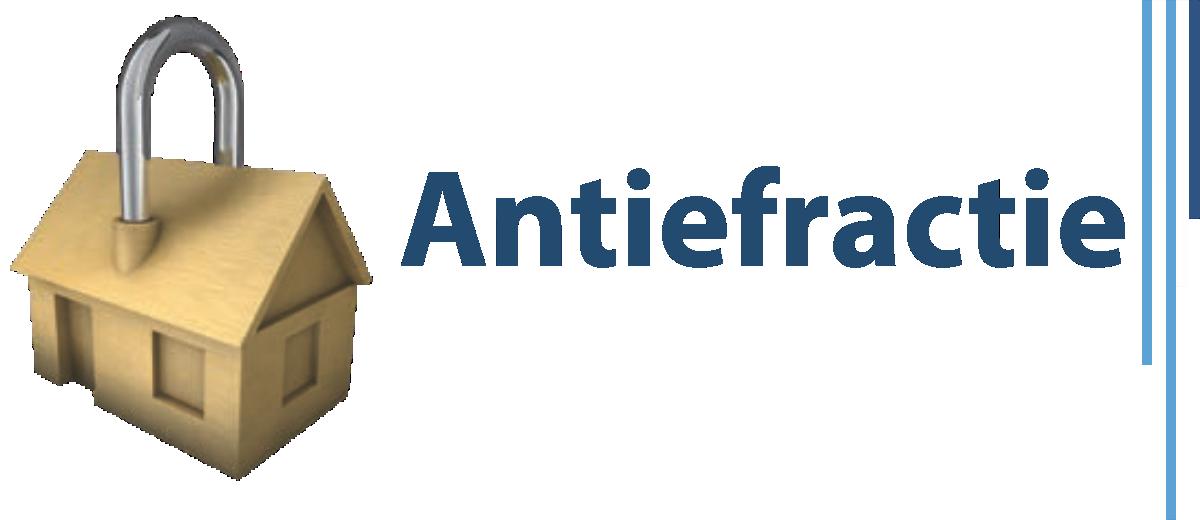 Inim Antiefractie